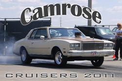 20110528_CamCruisers_0118.jpg