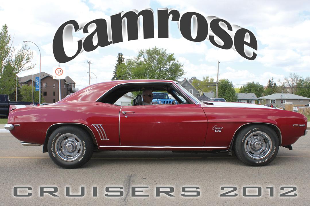 20120526_CamCruisers_set4-189.jpg