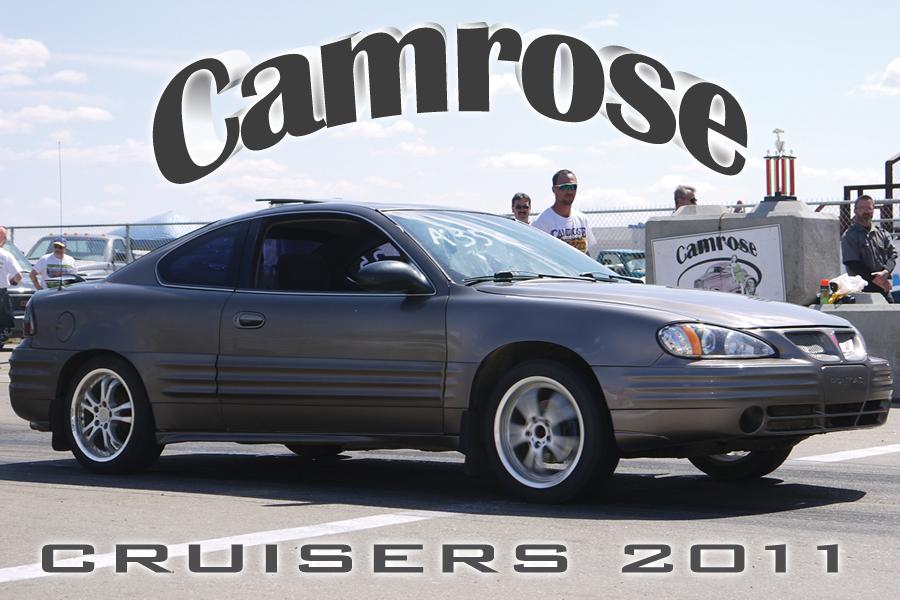 20110528_CamCruisers_014.jpg