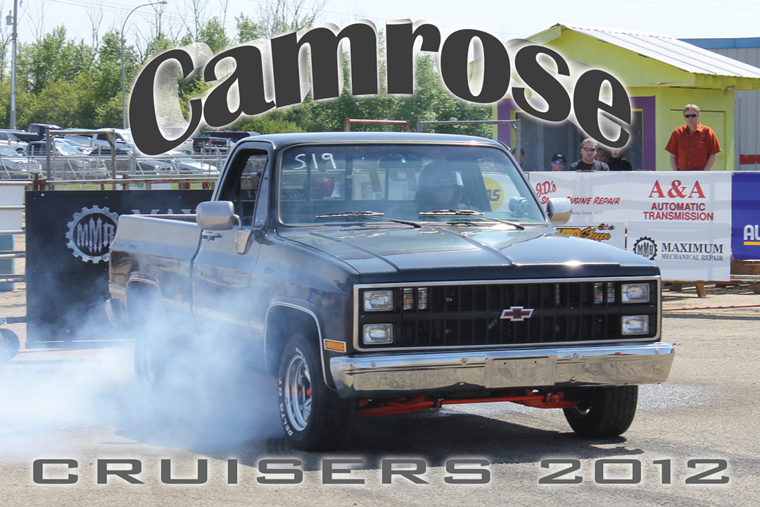 20120527_CamCruisers_100Ft_019.jpg