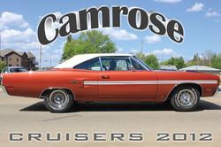 20120526_CamCruisers_set3-169.jpg