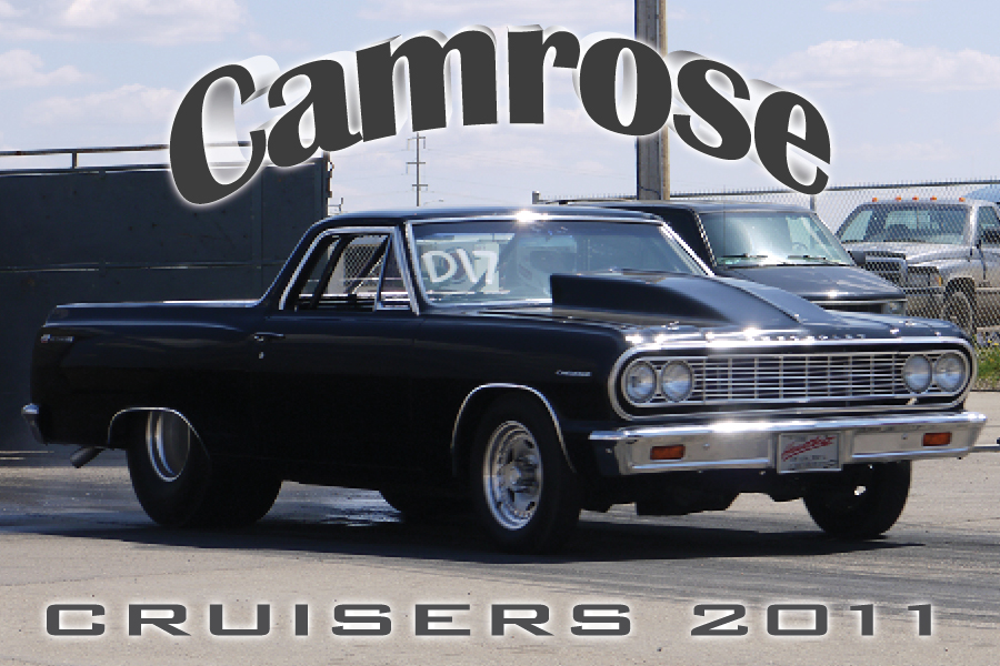 20110528_CamCruisers_0121.jpg