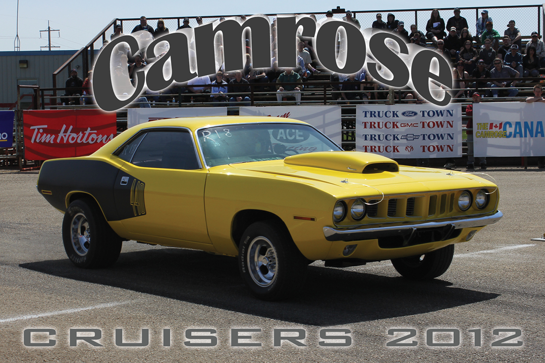 20120527_CamCruisers_100Ft_012.jpg