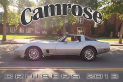 20110528_CamCruisers1.jpg