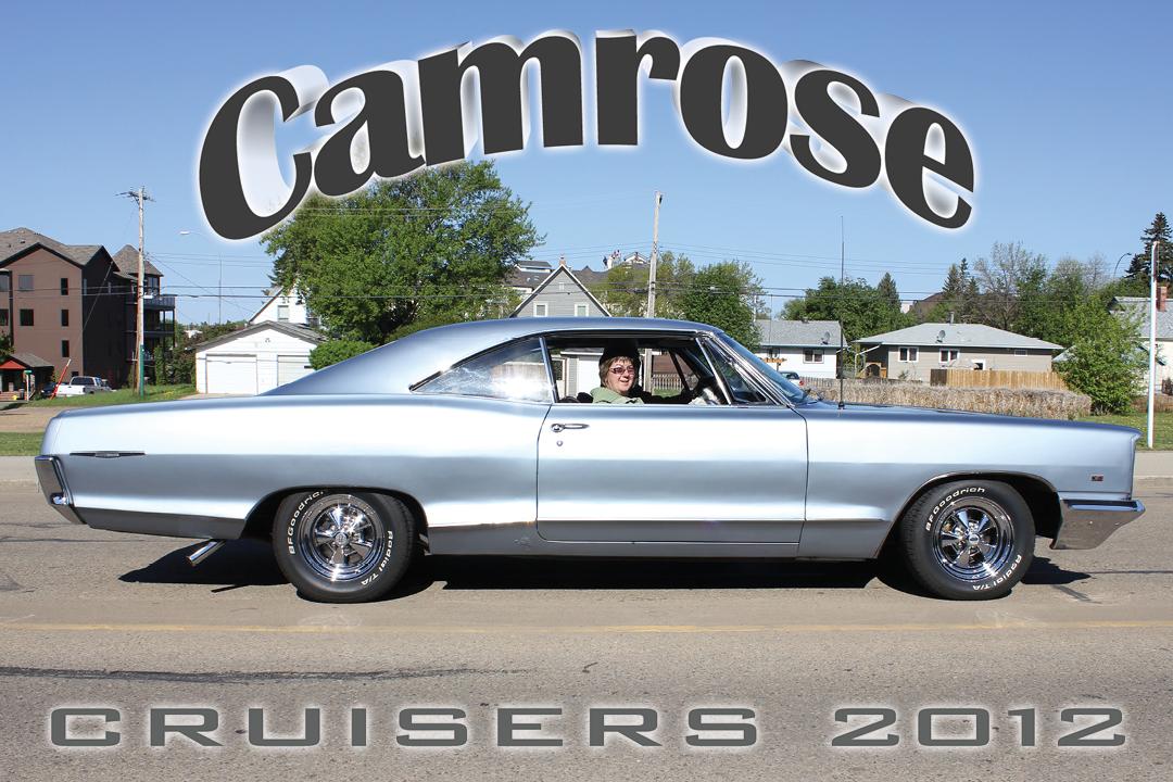 20120526_CamCruisers_set1-34.jpg