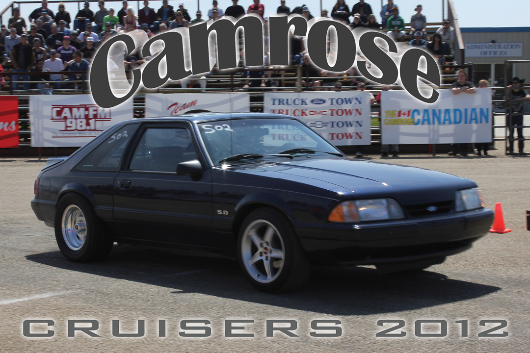 20120527_CamCruisers_100Ft_002.jpg