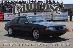 20120527_CamCruisers_100Ft_002.jpg