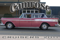 20110528_CamCruisers6.jpg