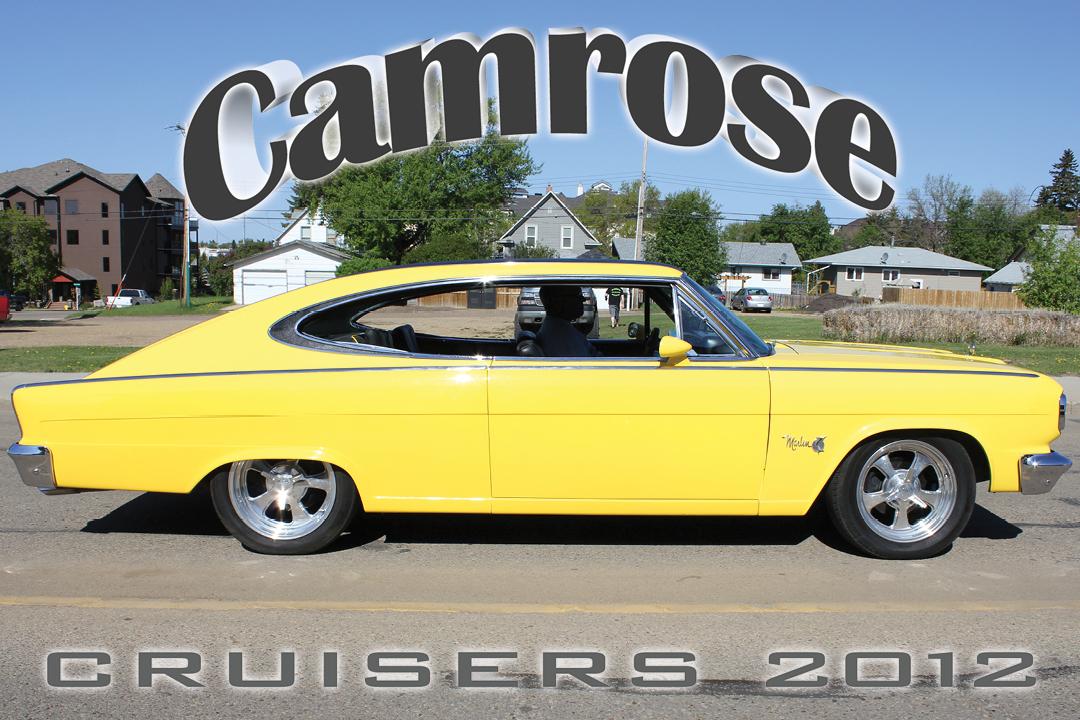 20120526_CamCruisers_set2-75.jpg