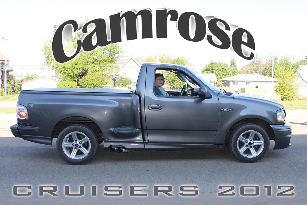 20120526_CamCruisers_set1-05.jpg
