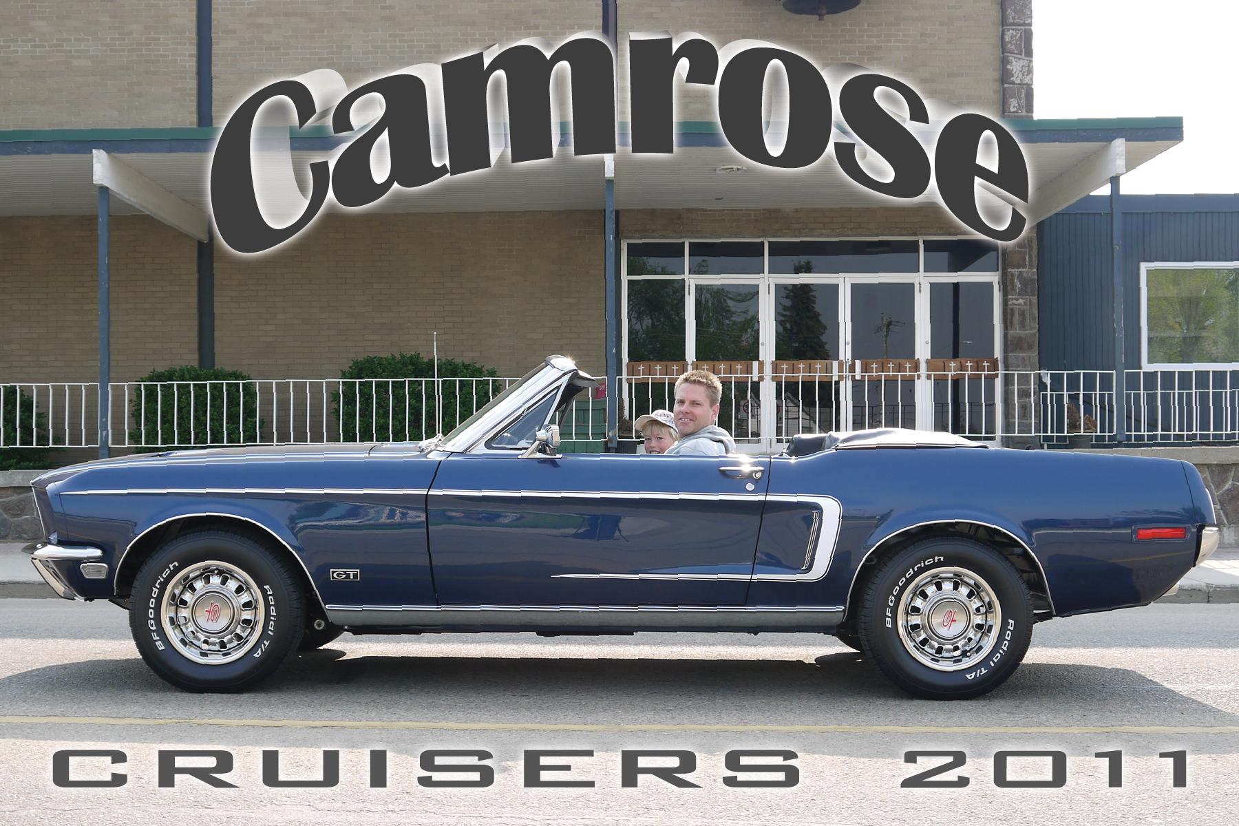 20110528_CamCruisers38.jpg