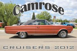 20120526_CamCruisers_set4-205.jpg