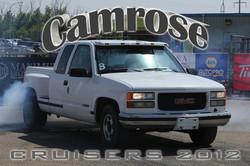 20120527_CamCruisers_100Ft_038.jpg