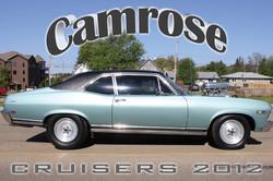 20120526_CamCruisers_set1-67.jpg