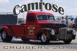 20110528_CamCruisers_0122.jpg