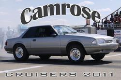 20110528_CamCruisers_0126.jpg