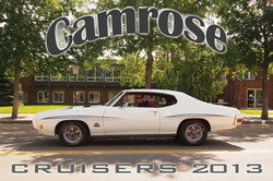 20110528_CamCruisers65.jpg