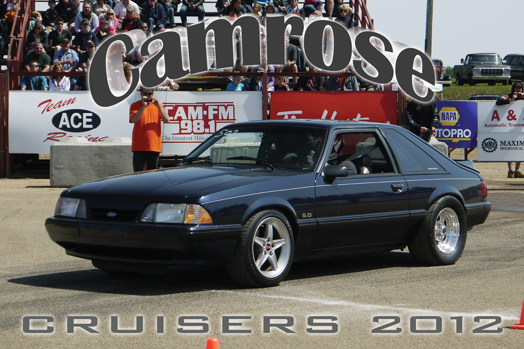 20120527_CamCruisers_100Ft_021.jpg