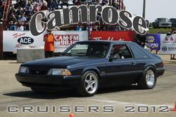 20120527_CamCruisers_100Ft_021.jpg