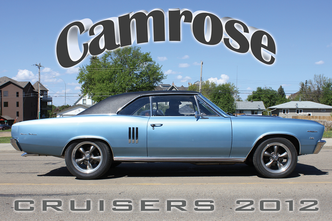 20120526_CamCruisers_set2-143.jpg