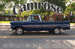 20110528_CamCruisers15.jpg