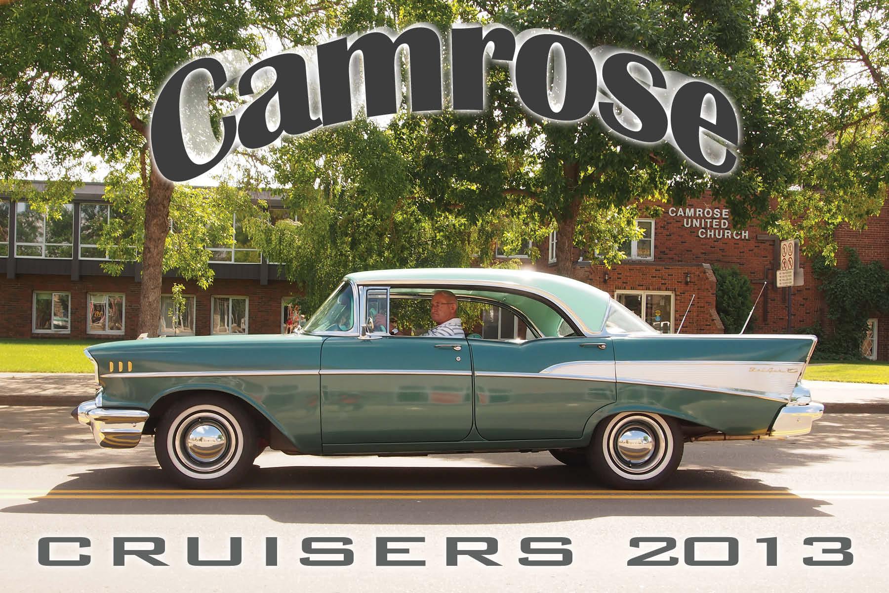20110528_CamCruisers69.jpg