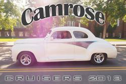 20110528_CamCruisers8.jpg