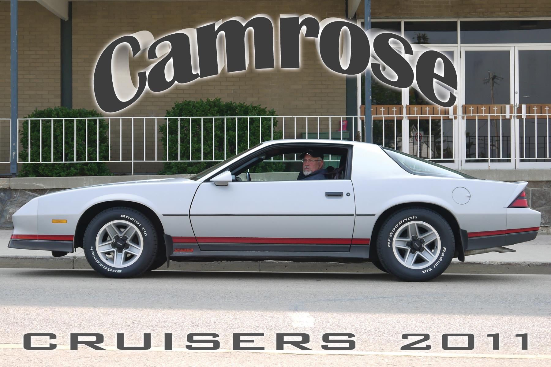 20110528_CamCruisers23.jpg