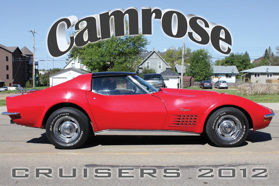 20120526_CamCruisers_set2-101.jpg
