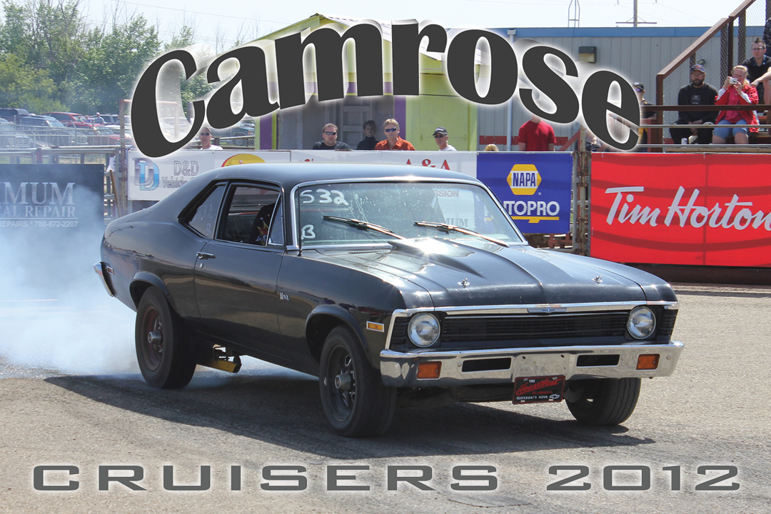 20120527_CamCruisers_100Ft_024.jpg