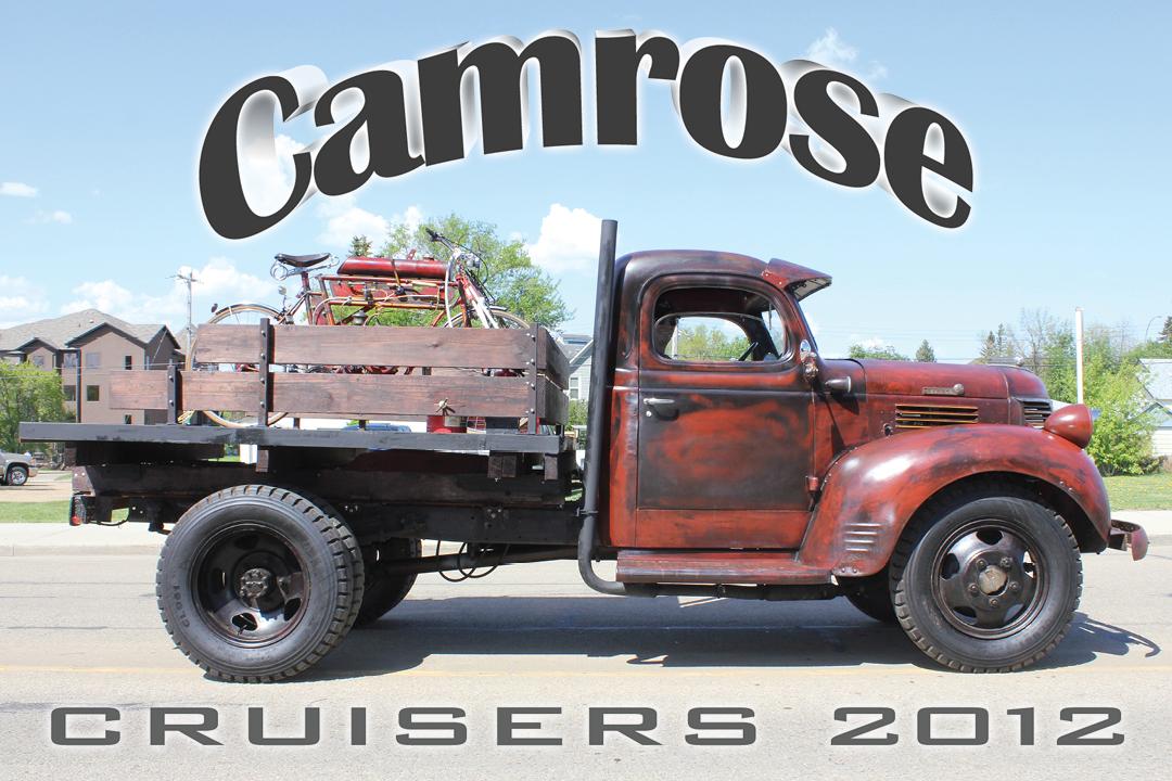 20120526_CamCruisers_set3-155.jpg