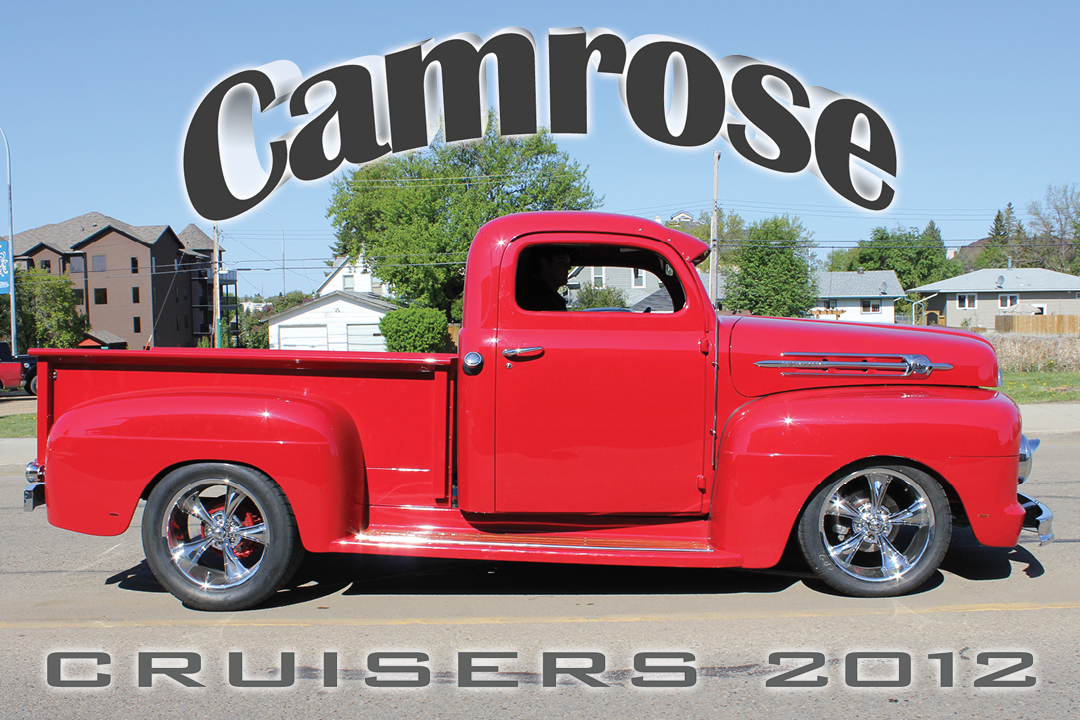 20120526_CamCruisers_set2-86.jpg