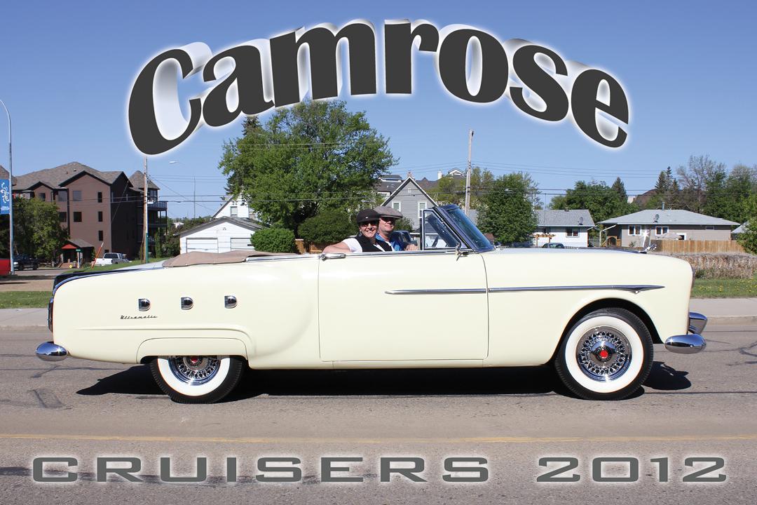 20120526_CamCruisers_set2-76.jpg
