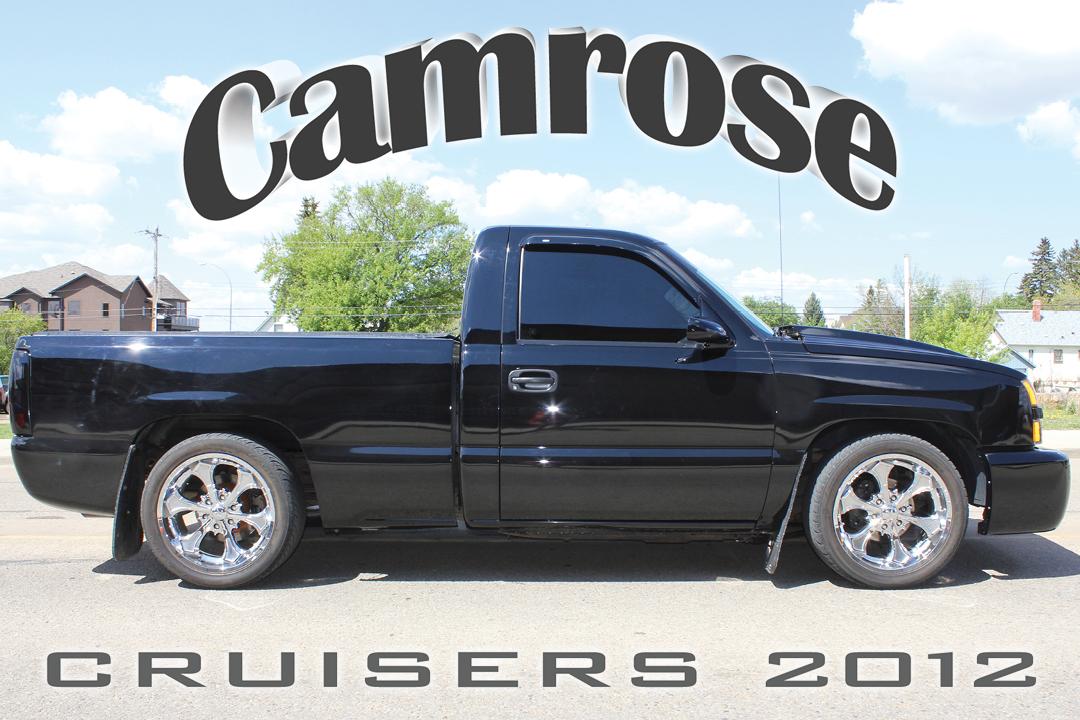 20120526_CamCruisers_set3-179.jpg