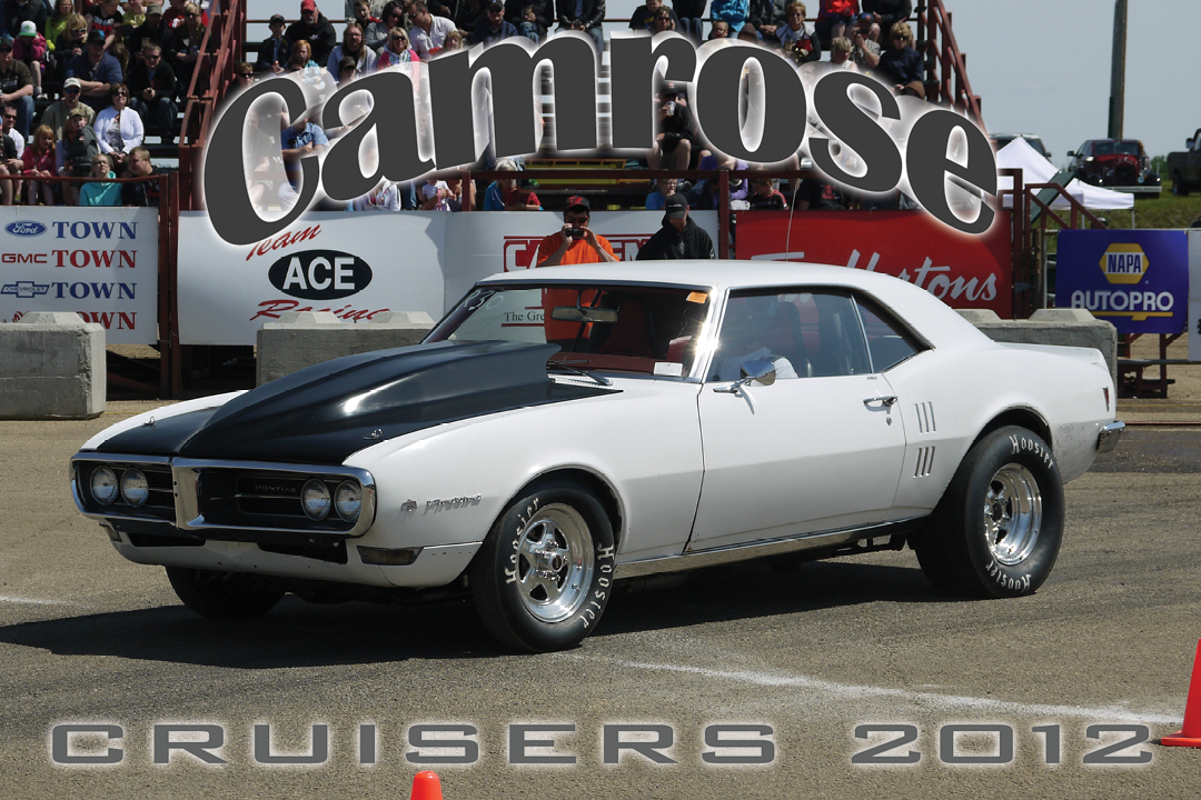 20120527_CamCruisers_100Ft_016.jpg