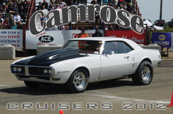 20120527_CamCruisers_100Ft_016.jpg
