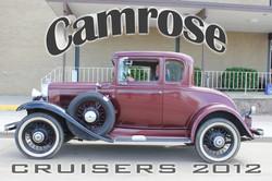 20120526_CamCruisers_set3-166.jpg