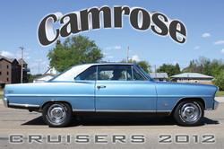 20120526_CamCruisers_set2-140.jpg