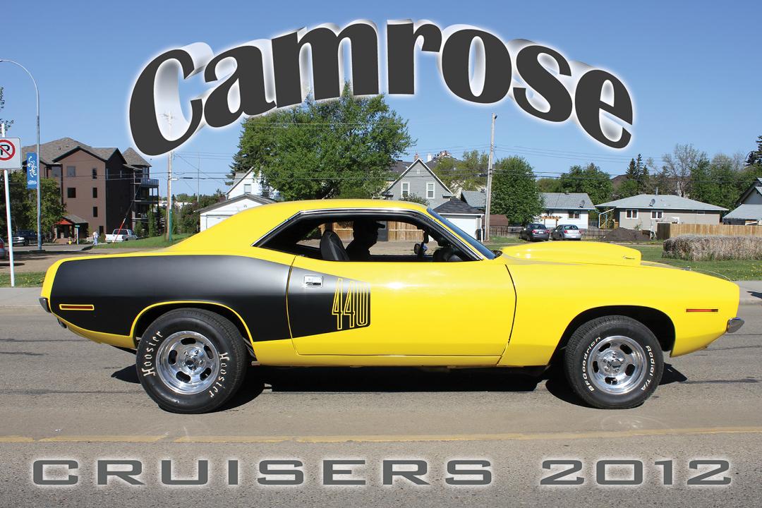 20120526_CamCruisers_set1-20.jpg