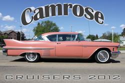 20120526_CamCruisers_set2-147.jpg