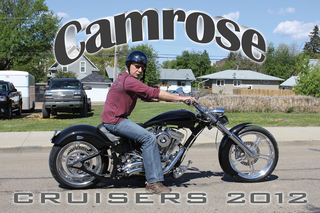 20120526_CamCruisers_set2-138.jpg