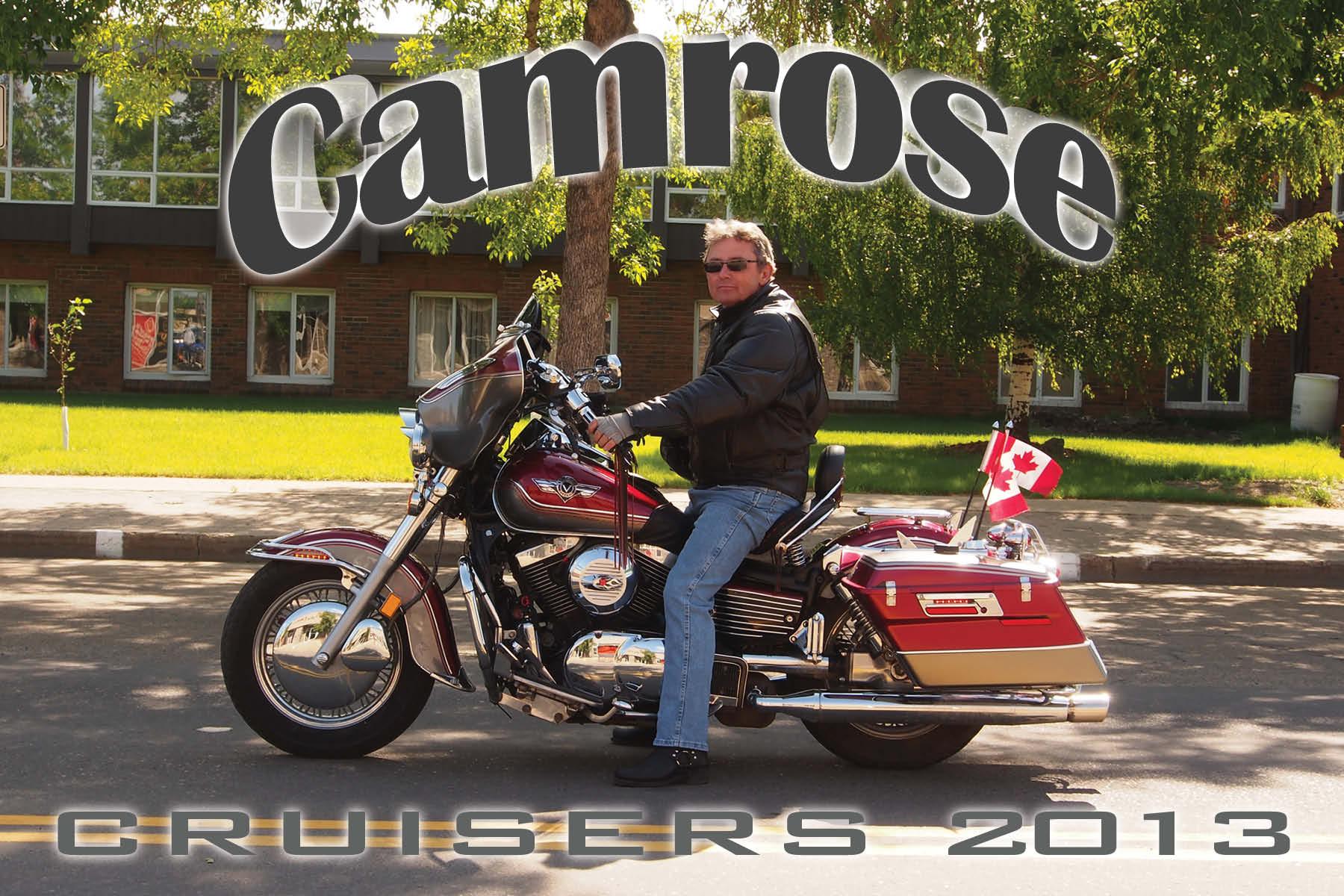 20110528_CamCruisers52.jpg