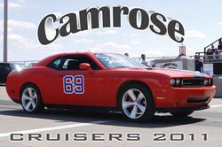 20110528_CamCruisers_0110.jpg