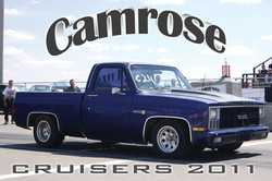 20110528_CamCruisers_0111.jpg