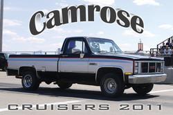 20110528_CamCruisers_0112.jpg