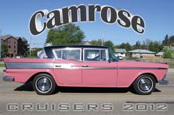 20120526_CamCruisers_set1-53.jpg