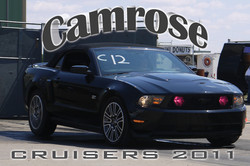 20110528_CamCruisers_015.jpg