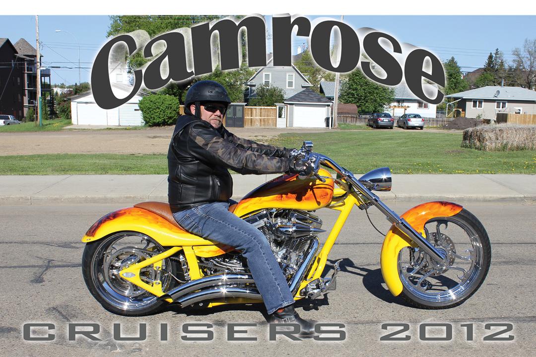 20120526_CamCruisers_set1-18.jpg