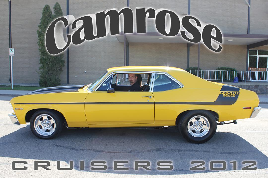 20120526_CamCruisers_set2-79.jpg