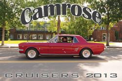 20110528_CamCruisers36.jpg